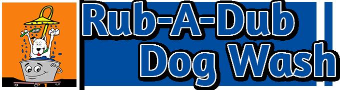 Rub a dub dog wash self serve and full service pet salon toms river nj 08753 732 270 1186 solutioingenieria Gallery